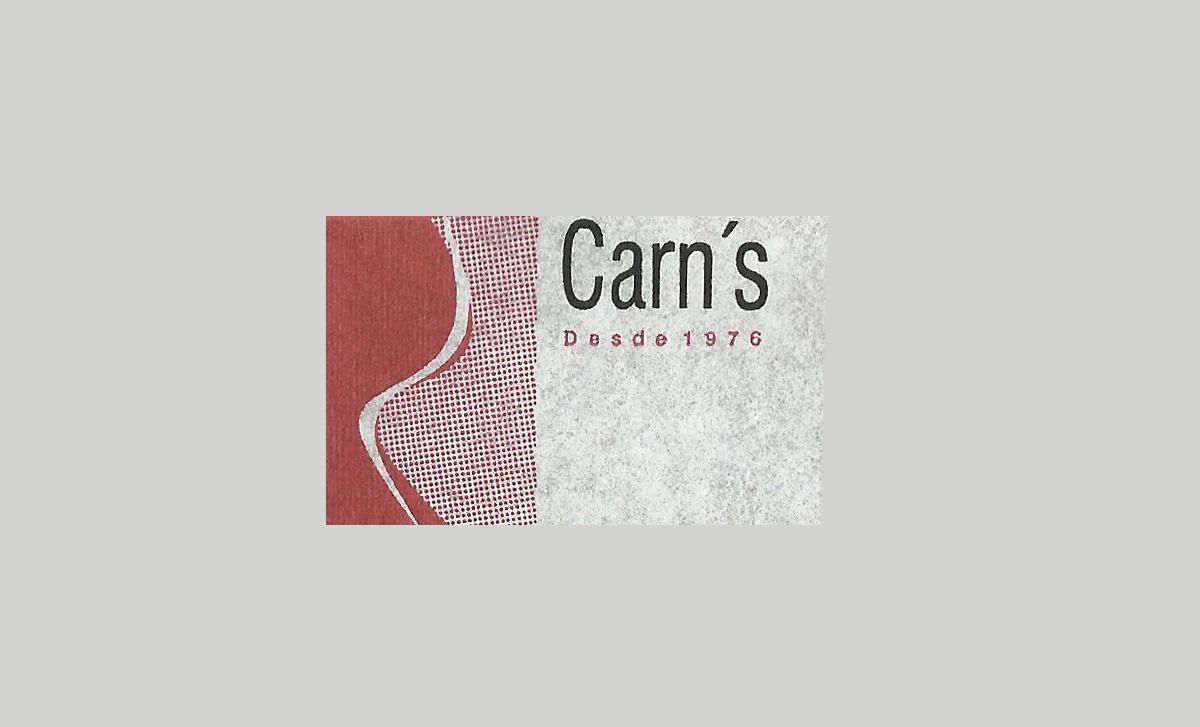 Carn's