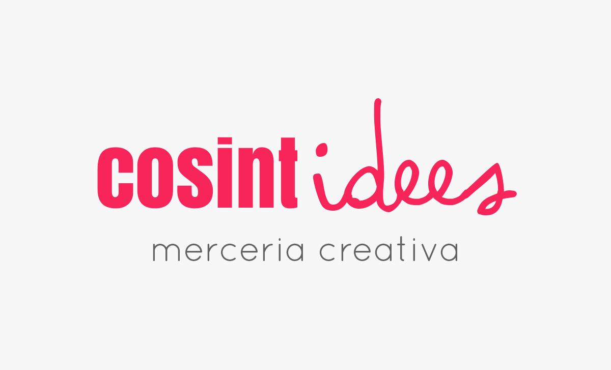 Cosint Idees