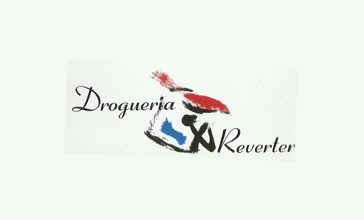 Drogueria Reverter