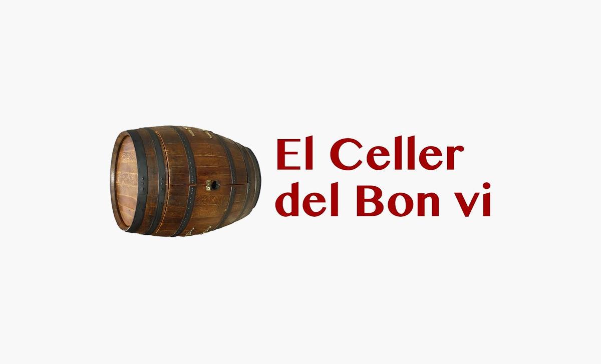 El Celler del bon vi