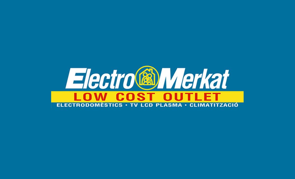 Electro Merkat