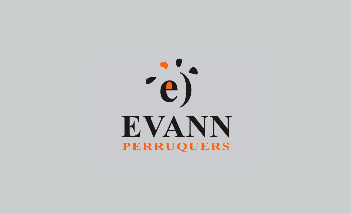 Evann Perruquers