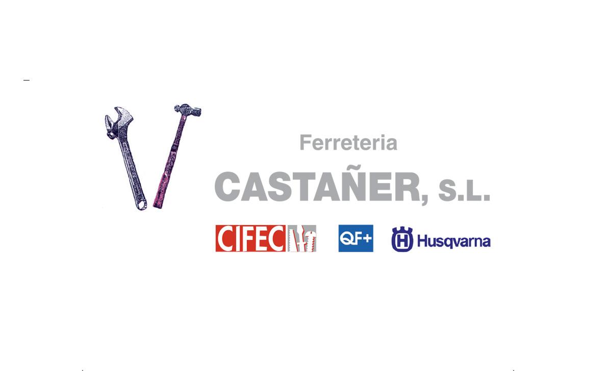 Ferreteria Castañer