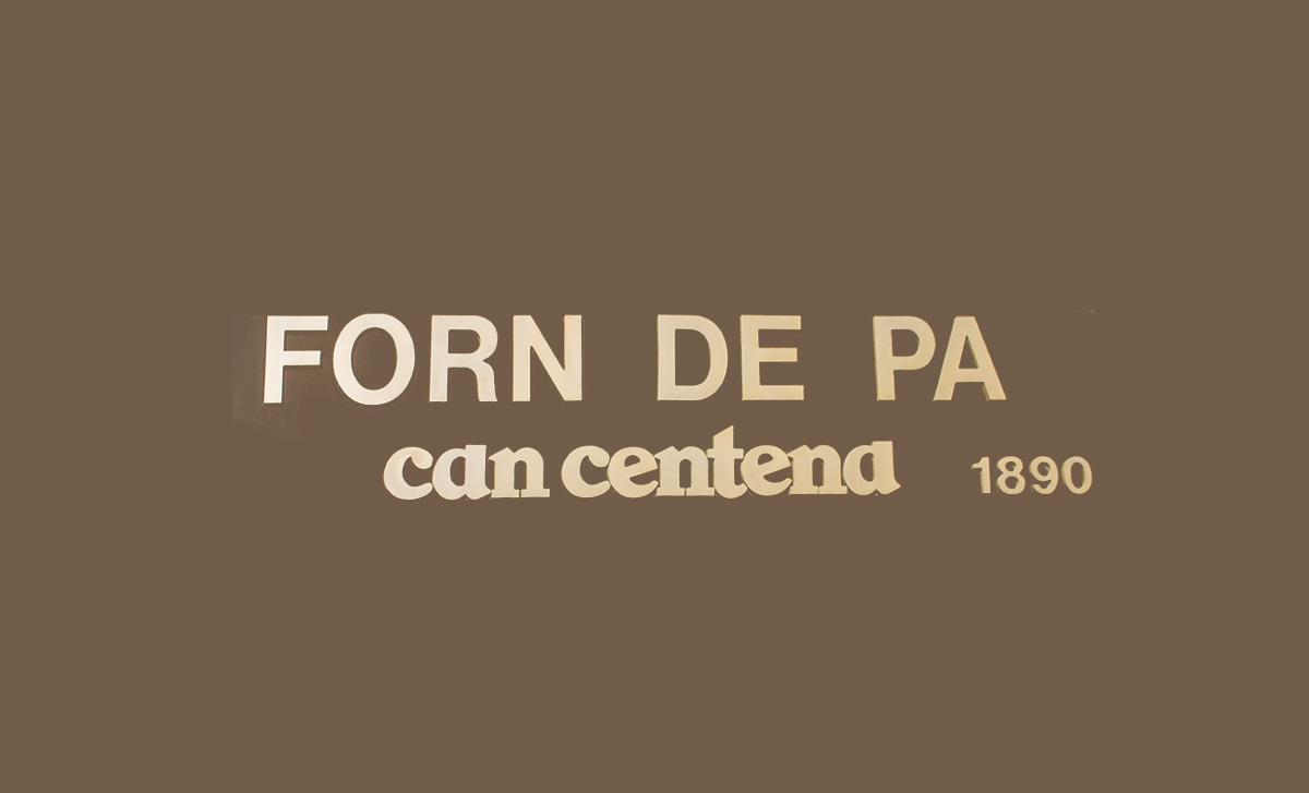 Can Centena