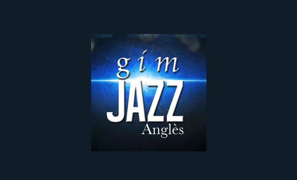 Gim Jazz