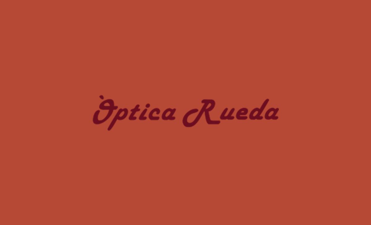 Òptica Rueda