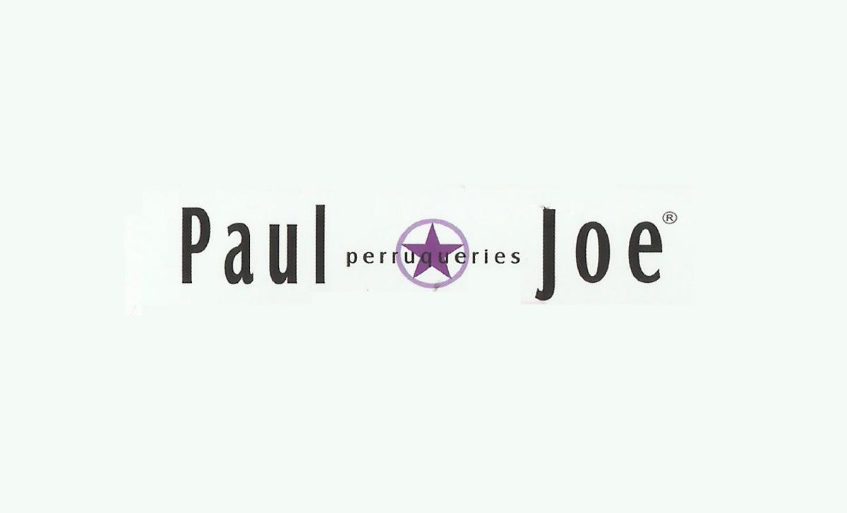 Paul Joe Perruquers