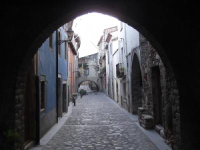 Atri-Cultura-i-Patrimoni_angles_.png