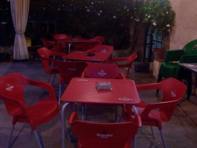 Bar Can Mont._Isabel_.jpg