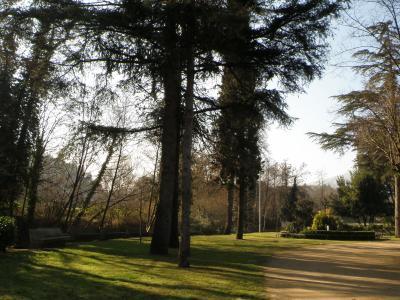 Parc de la Font del Canyo_.jpg