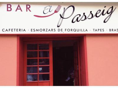 Bar El Passeig_.jpg