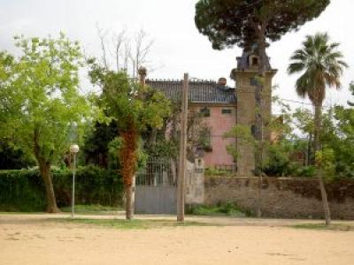 Casa Vila Eulàlia_.jpg