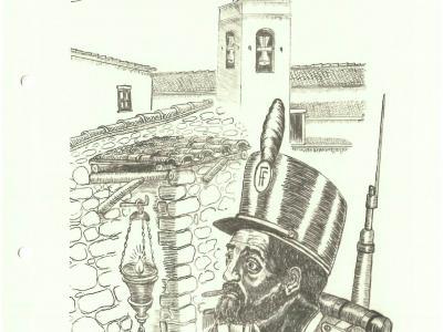 la_protecci-o_de_la_verge_del_remei_-_guerra_i_pesta_4.jpg