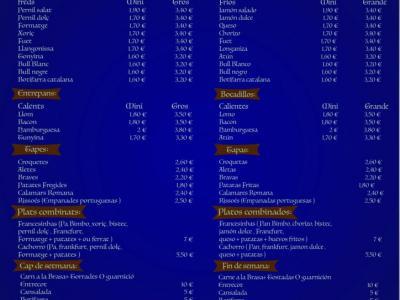 menu_bar-el-raco-de-les-bruixes.jpg