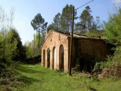 Mines del Sant Pare_.jpg