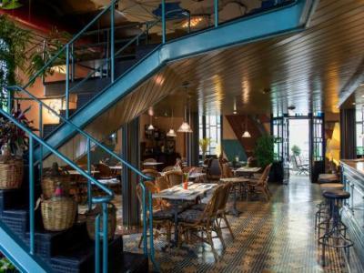 Restaurant-l'Aliança_.jpg