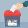 Vota i decideix les propostes que seran incloses al Pressupost 2019
